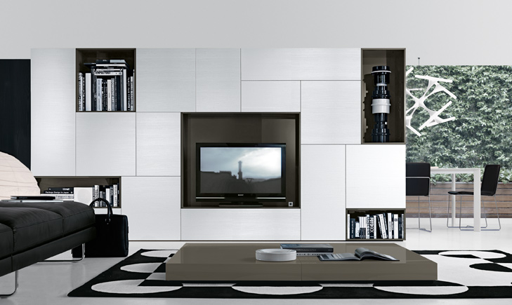 Design Furniture Chicago Jesse Chicago  Italian Furniture Modern Furniture Contemporary .